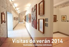 24-6-Visitas-Verán_detalle