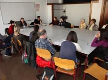 Catorce axentes de cooperación presentan quince proxectos no Sur á convocatoria do Fondo Galego