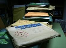 Corenta e nove obras concorren ao VII Premio de Poesía Victoriano Tabio – Entidade Local de Morgadáns.