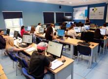 Programa de capacitación tecnolóxica para micropemes e autónomos