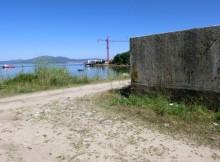 Medio Ambiente recolle na Guía de Boas Prácticas de intervención nas praias e dunas recomendacións para evitar a súa degradación pola mala xestión destes espazos litorais