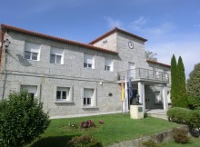 Concello de Ribadumia