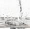 abastecimiento y gestión del agua