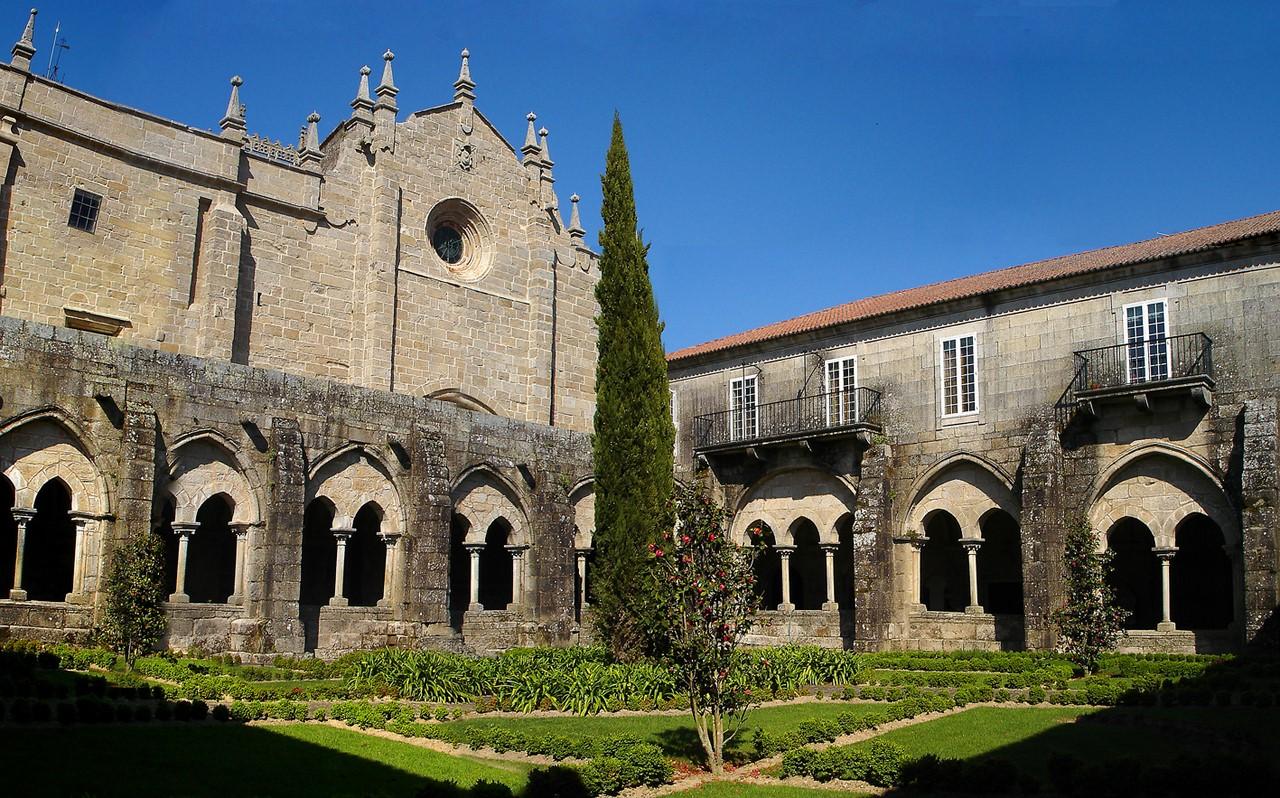 A CIG-Ensino esixe o cese da actitude intimidatoria das Xefaturas de Educación da Coruña e Pontevedra e que se atendan as demandas dos centros
