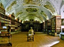 bibliotecas-Galicia-celebran-seu-día-cunha-programación-especial-actividades-todos-públicos
