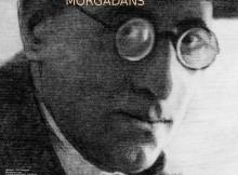 Entrega do VII Premio de Poesía Victoriano Taibo – ELM de Morgadáns