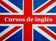 Curso de inglés para o sector servizos en Gondomar