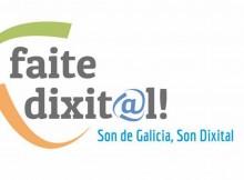 """A Amtega celebra na aula Cemit de Pontevedra o terceiro faladoiro da iniciativa """"Faite dixit@l"""""""