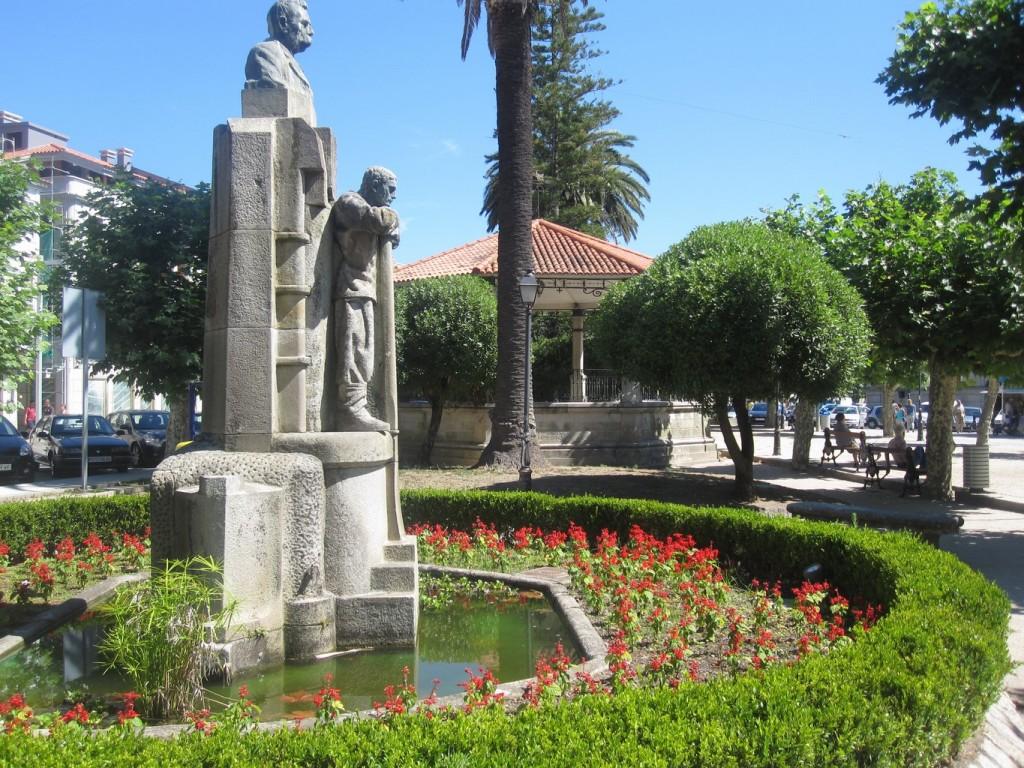 A Deputación agarda bater récords de participación na última carreira do Tour Running Rías Baixas, que se disputará en Cangas