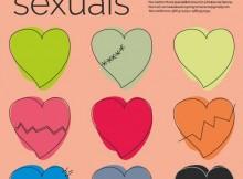"""Concello de Baiona abre o período de inscrición á """"Xornada sobre Agresións Sexuais"""" do Programa IRENE."""