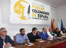 En Baiona está todo listo para acoller a Final do Campionato de España de Cruceiros Zonas Marítimas, no que exerce de anfitrión o Monte Real Club de Yates