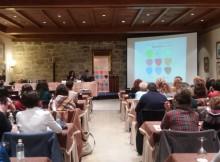 Programa-Irene -90-persoas-participaron-na-Xornada-sobre-agresións-sexuais-celebrada-Baiona -Vázquez-Almuiña-López-Abella-Xunta-Igualdade- Coello-Bufill