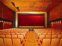 O CGAI organiza un ciclo especial arredor de 50 filmes co gallo da celebración do vixésimo quinto aniversario do cine galego
