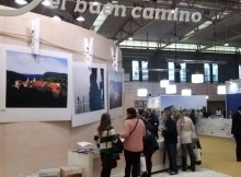 A Xunta promove o turismo de natureza galego na feira INTUR de Valladolid