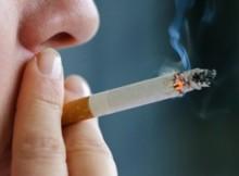 Usuarios de Avelaiña Val Miñor participarán nun curso sobre tabaquismo