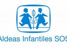 A mostra, impulsada por Aldeas Infantís SOS, poderá verse na sede de Turismo Rías Baixas a partir do 11 de decembro