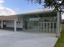 Teatro e música este fin de semana no Auditorio Luís Tobío de Gondomar