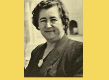 Sabela Álvarez Manzano.