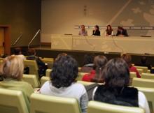 A Xunta convida aos centros comerciais abertos e prazas de abastos a participar no novo programa de axudas de 2,2 millóns