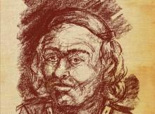 Museo de Pontevedra acolle a presentación da obra La huella de Pedro Madruga en Cristóbal Colón, de Ángel Carracelas