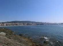 Sanxenxo-recibe-bandeiras-´Q-de-calidade´-praias-Silgar-Areas-Canelas