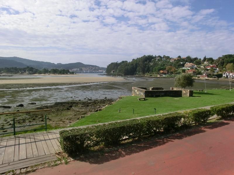 A Ramallosa-2015-ano-crucial-espazos-da-Rede-Natura-2000
