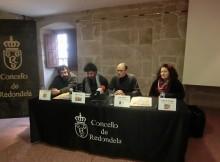 Presentación-Rede-Músicas-Soltas-organizada-Central-Folque-Concellaría-Cultura-Redondela