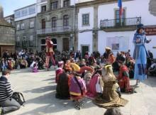 Turismo-Baiona-crea-spot-promocinal-divulgar-Festa-Arribada
