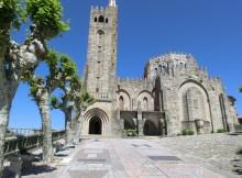 Templo-Votivo-Mar-Panxón-Nigrán-collage-arquitectónico