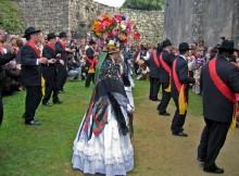 Cangas-Danza-San-Sebastian-Aldán-300-anos-danza-declarada-Interese-Turístico-Galego.