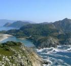 Parque-Nacional-Illas-Atlánticas-acada-distintivo-Carta-Europea-Turismo-Sostible-promoción-conservación-deste-patrimonio-natural