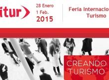 Rafael-Louzán-presenta-FITUR-oferta-turística-Rías-Baixas-150-operadores-turísticos-axencias-viaxes