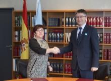 Lourdes-Vilachán-Directora-Xunta-Servizo-Galego-Saúde-asinou-contrato-construción-centro-saúde-Marín
