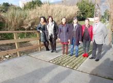 Dúas-iniciativas-Grupo-Acción-Costeira-ría-Pontevedra-sector-marítimo-pesqueiro-Marín