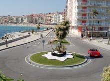 Sanxenxo-aspira-conseguir-seis-praias-obteñan-certificado-nacional-Q-de-calidade