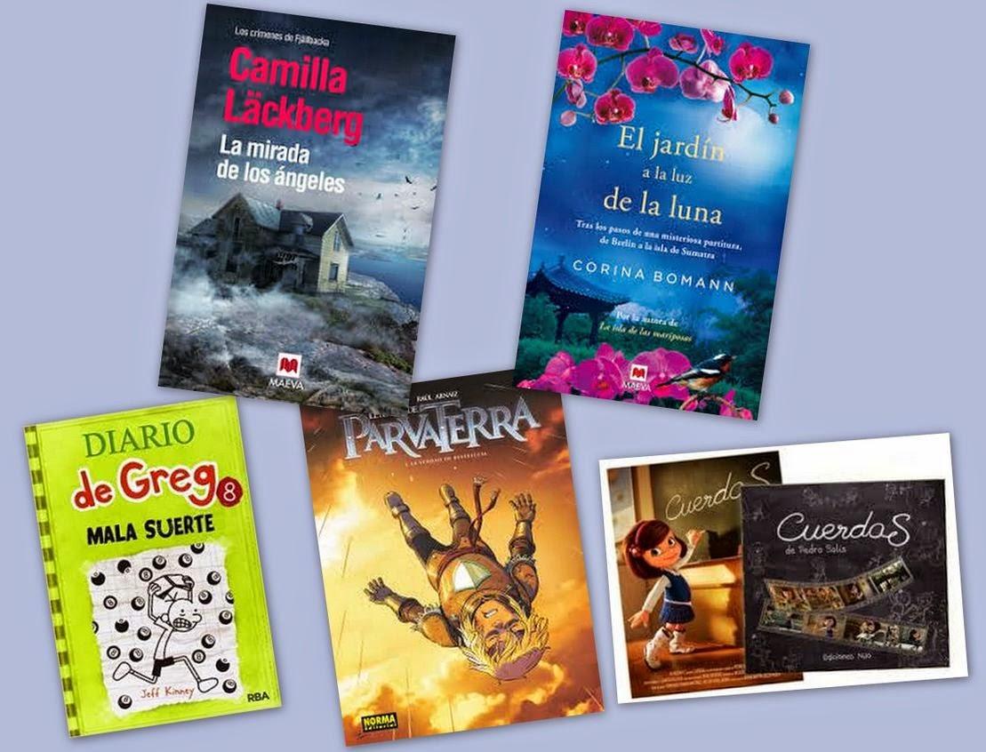 Gañadores-premiados-elección-Libro-do-Ano-Redondela