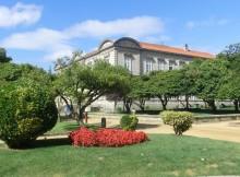 Deputación-Pontevedra-entrega-Premios-Provinciais-Investigación-Cultura-2014