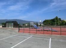 Concello-Soutomaior-Deputación-Pontevedra-acometerán-melloras-municipio-importe-114.000 euros