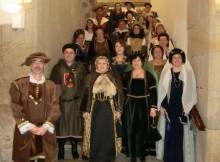 Baiona-prepárase-celebrar-Festa-da-Arribada-marzo-1493-carabela-Pinta-arribou-Baiona-noticiadescubrimento