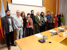 Real-Academia-Galega-acollerá-acto-central-Día-das-Letras-Galegas-dedicado-Filgueira-Valverde-Museo-Pontevedra