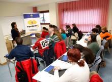 Deputación-inicia-novo-curso-emprego-doméstico-proxecto-aQuelando3