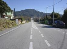 Consello-Xunta-Galicia-aprueba-828.000 euros,-ampliación-rede-abastecemento-Camos