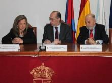 impulsar-emprendimiento-fortalecer-tecido-económico-Concello-de-Baiona-Consorcio-Zona-Franca-Vigo-desenvolven-novo-viveiro-empresas-Casa-Reloxo