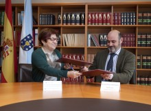 Servizo-Galego-Saúde-asinou-contrato-construción-centro-saúde-Gondomar