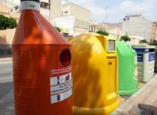 Ribadumia-renova-contedores-reciclaxe-aceite-vexetal-usado