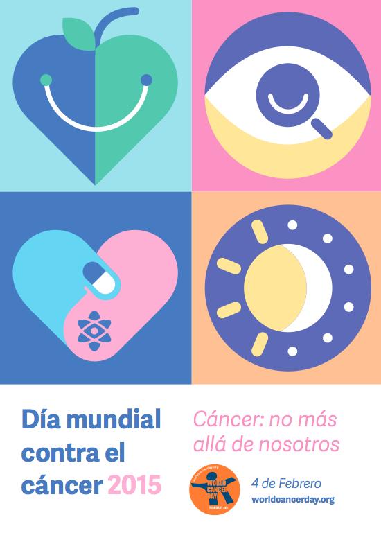Día-mundial-cáncer-4-Febrero