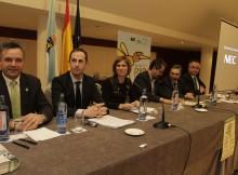 VI-Congreso-Galego-Medio-Ambiente-Saúde-Nava-Castro-salienta-responsabilidade-empresarial-consolidación-Galicia-destino-sostible