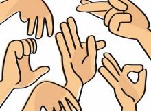 OMIX-Gondomar-pon-en-marcha-curso-lingua-signos