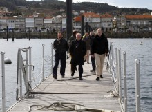 Portos-Galicia-executou-na-totalidade -programa-actuacións-previstas-Baiona-horizonte-2010-2015