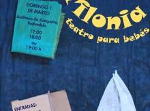 Tilintilonia-espectáculo-teatral-para-bebés-Redondela